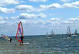 Zatoka Pucka